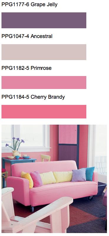 Pro Paint Inc. | Pro Paint Inc. in Burley Idaho